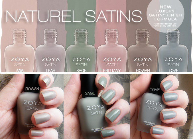 zoya-natural-satins-swatches-and-review